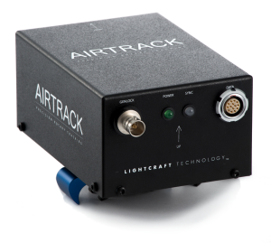 Airtrack_1.5