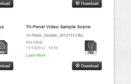 Fbx Screen Recorder