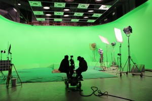 China_Film_Group_stage-IMG_4438