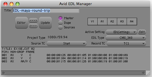 avid-edl-manager