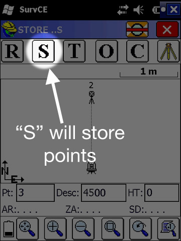 Data-Collector_0025_Main-Store-Point-Screen_storepoints