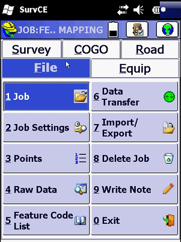 Data Collector_0039_File Job