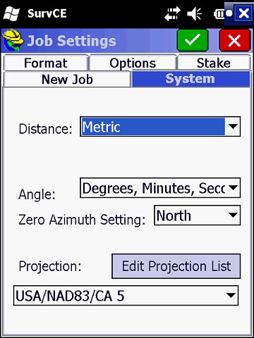 Data Collector_0041_System Setup