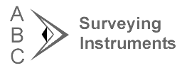 ABC Surveying Instruments