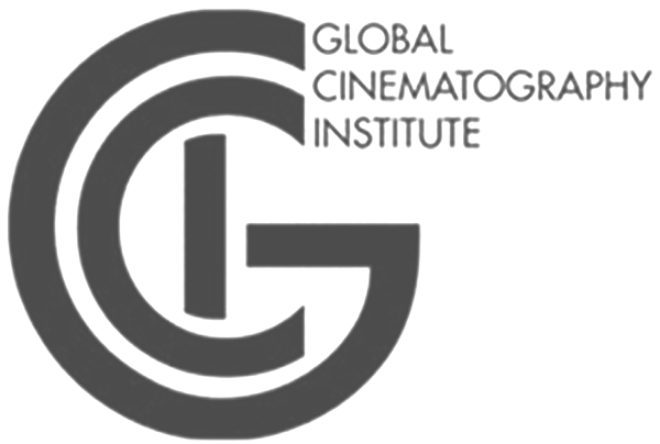 Global Cinematography Institute